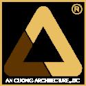 Công ty Dịch vụ thiết kế, xây dựng kiến trúc nhà An Cường