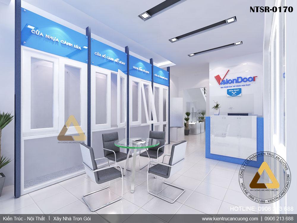 noi-that-showroom-cua-visondoor