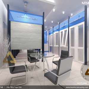 thiet-ke-noi-that-showroom-austdoor