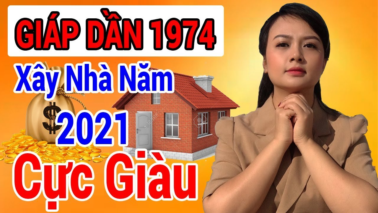 lam-nha-tuoi-giap-dan (2)