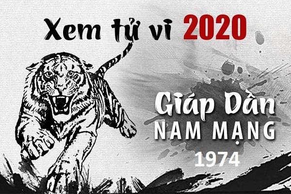 tuoi-giap-dan-1974-lam-nha-nam-2020