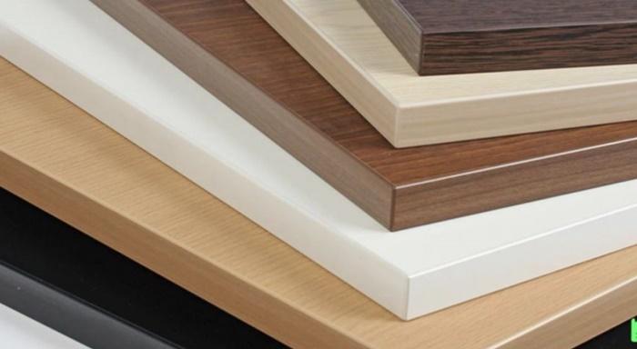 gỗ công nghiệp an cường