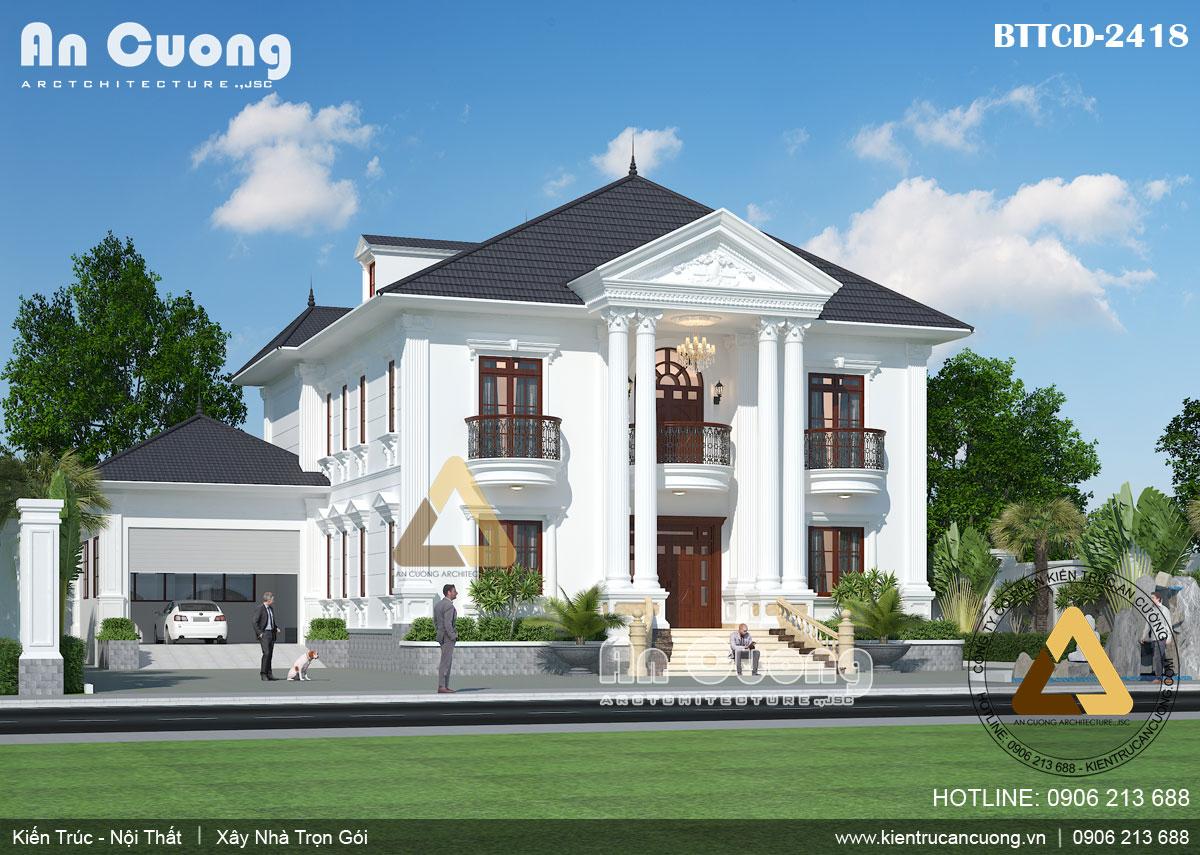 xem-tuoi-lam-nha-nam-2023