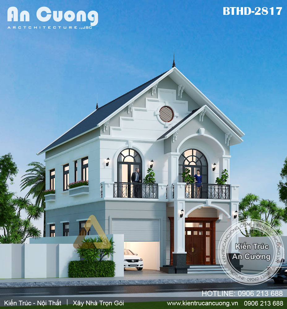 nam-2021-lam-nha-thang-nao-dep